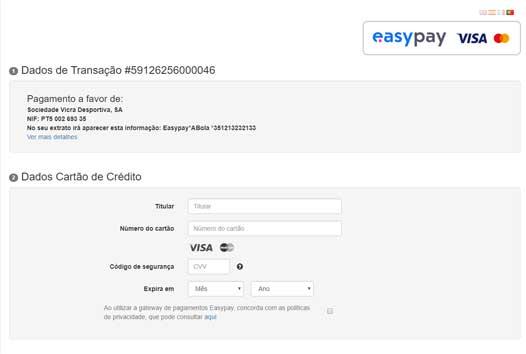 subscrever-pagamento-cartaocredito